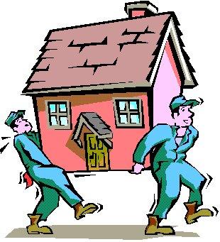 house_move