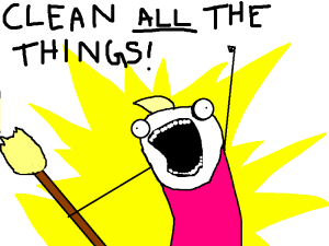 From Hyperbole and a Half. Allie Brosh is one of my blogging heroes.
