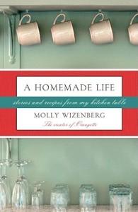 homemade life