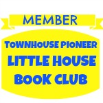book club button