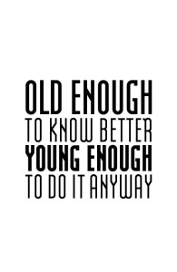 15._old_enough...def_1024x1024