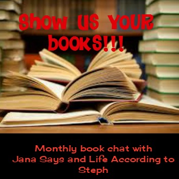 book button linkup