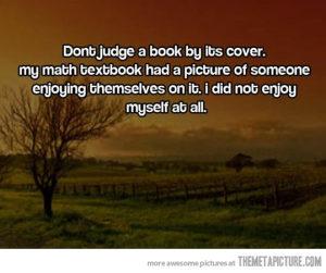 funny-judge-book-cover-math-enjoy