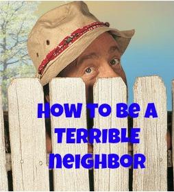 neighbor 2