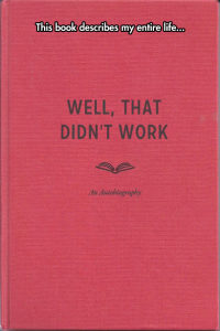 funny-book-autobiography-did-not-work