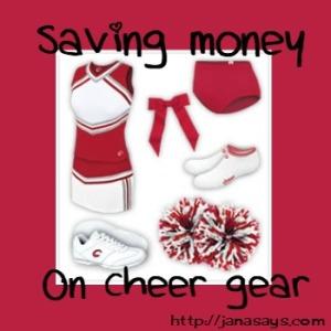 Uniform photo found on Omni Cheer