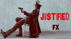 justified-FX