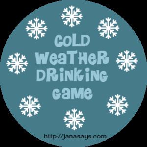 Stop Drinking Cold Turkey Or Gradually