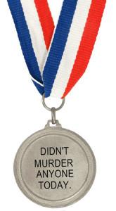funny-medal-award-winner-angry