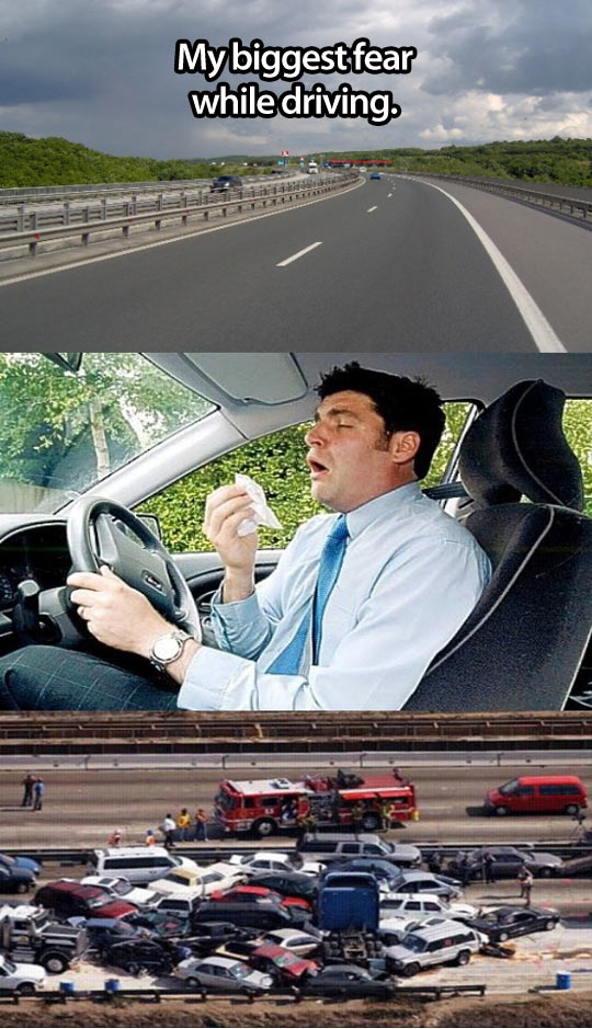 funny-sneeze-car-crash-road-accident