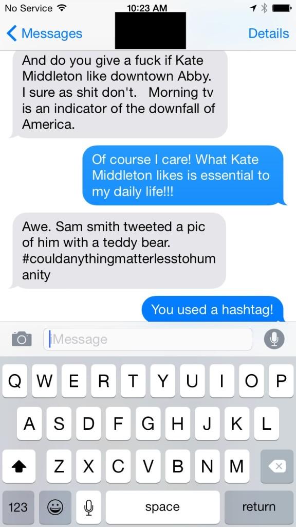 scott text