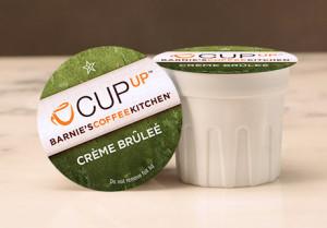 CupUP_Capsules_CB_web_large