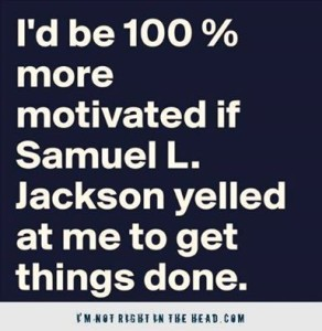 Top-40-Funniest-Humor-Quotes-Quote