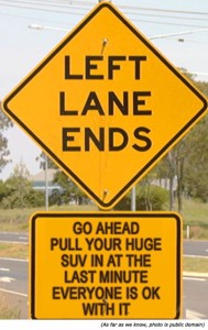 funny-traffic-signs-left-lane-ends