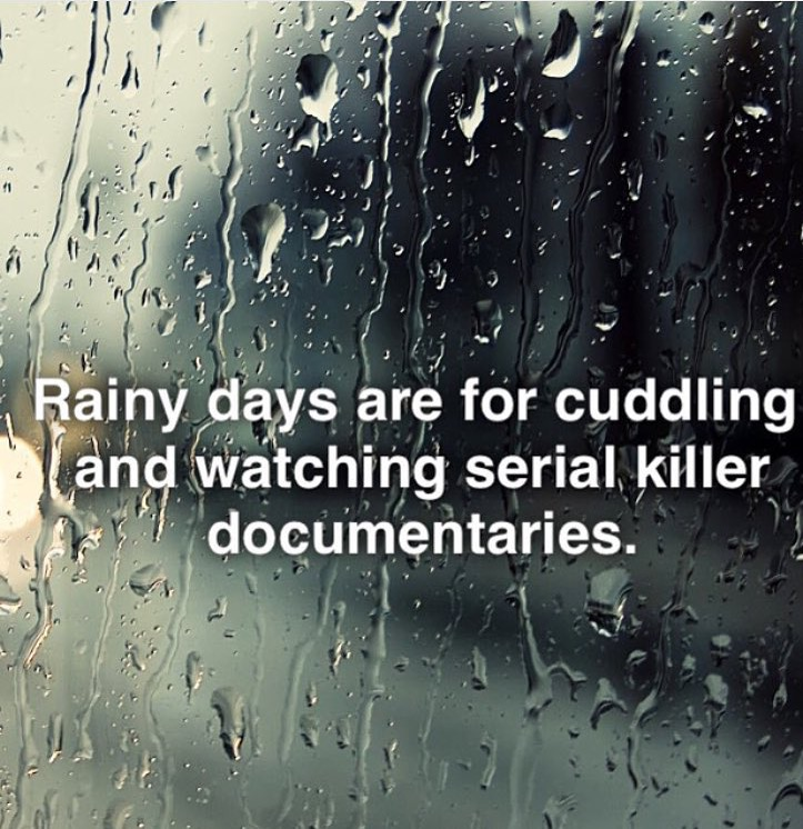 Quotes About Rainy Days: This Week In...: Volume 26