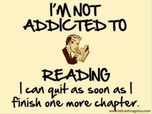 reading-quotes