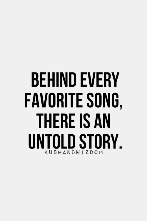 Song Quotes 2017 Delectable Music Quote 48 Jana Says